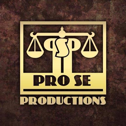 Pro Se Productions