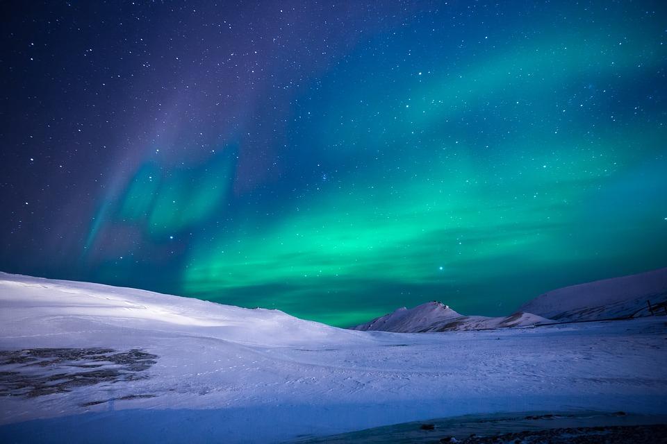 aurora-1197753_960_720