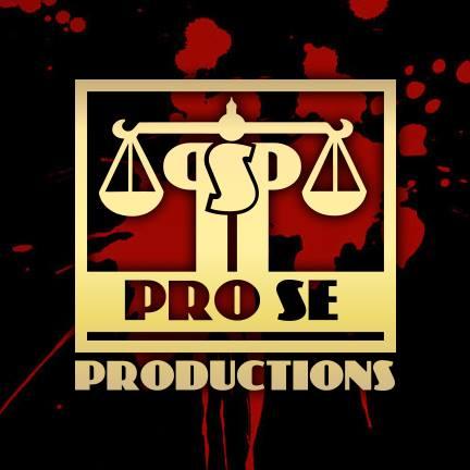 Pro_Se Productions
